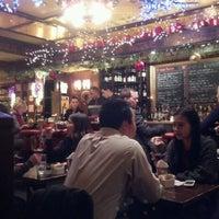 12/22/2012にMark B.がBottega del Vinoで撮った写真