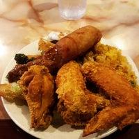 menu hibachi grill buffet northeast raleigh raleigh nc rh foursquare com