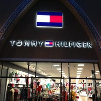 8c5626547 ... Photo taken at Tommy Hilfiger Company Store by Jahir M. on 1 27  ...