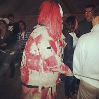 Statesville Haunted Prison - 10 tips from 1111 visitors