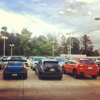 Gillman Subaru North >> Gillman Subaru North 2 Tips From 117 Visitors