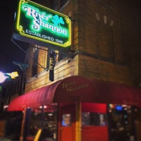 5/2/2014にRiver ShannonがRiver Shannonで撮った写真
