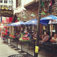 Photo prise au Pippin's Tavern par Pippin's Tavern le5/2/2014