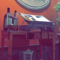 la cucina del giardino - 5 tips from 51 visitors