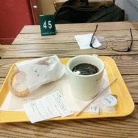 Foto tomada en Freshness Burger por P H. el 10/20/2015
