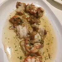 Photo prise au Binomio Spanish Restaurante par Riann G. le9/13/2018