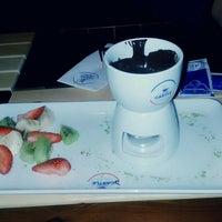 Photo prise au Coffee Castle par 🎀 Simurg . le1/8/2016