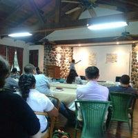 8/13/2015にGerardo Y.がThe Lodge at Pico Bonitoで撮った写真