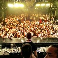Foto tirada no(a) STORY Nightclub por Purple M. em 2/23/2013