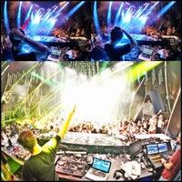 1/12/2013にPurple M.がSTORY Nightclubで撮った写真