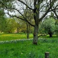 Loki Schmidt Garten Neuer Botanischer Garten Botanical Garden In