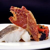 Foto tirada no(a) Restaurant Iurantia por Restaurant Iurantia em 7/24/2014