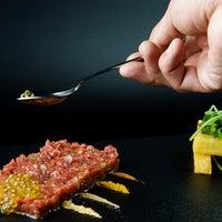 Foto tomada en Restaurant Iurantia por Restaurant Iurantia el 7/24/2014