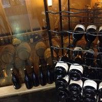 Foto scattata a Kingston Family Vineyards da Lindsey G. il 4/26/2014