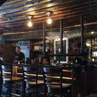 Photo prise au Q de Sac Resto-Pub par Bob M. le6/11/2016