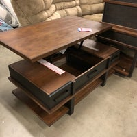 Ashley S Furniture Clackamas Or