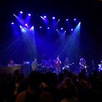 Foto scattata a Revolution Hall da Eli T. il 7/30/2018