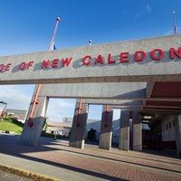 6/16/2014 tarihinde College of New Caledoniaziyaretçi tarafından College of New Caledonia'de çekilen fotoğraf