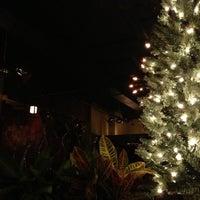 รูปภาพถ่ายที่ BoMa โดย Brian K. เมื่อ 12/2/2012