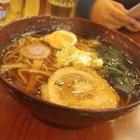 5/11/2017にMaria Angela O.がNaruto Japanese Foodで撮った写真