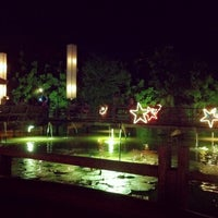 5/11/2013 tarihinde Machima D.ziyaretçi tarafından Waterside Resort Restaurant'de çekilen fotoğraf