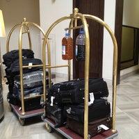 5/26/2012에 Juri K.님이 Sheraton Batumi Hotel에서 찍은 사진