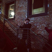 Foto scattata a The Commons Bar da @DowntownRob M. il 11/15/2012
