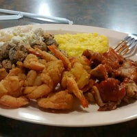 Prime Ole Times Country Buffet 209 Stephenson Ave Interior Design Ideas Gentotryabchikinfo