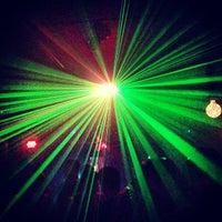 Das Foto wurde bei Sugarland Nightclub von Ross G. am 1/20/2013 aufgenommen