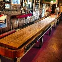 รูปภาพถ่ายที่ The Kingfish Pub & Cafe โดย Graham L. เมื่อ 8/3/2013