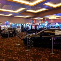 10/26/2017에 Mike P.님이 Jackson Rancheria Casino Resort에서 찍은 사진