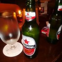 Foto tirada no(a) Suko Wine Lounge por Herry S. em 8/7/2015