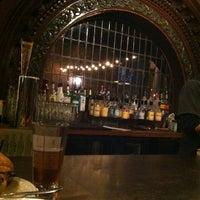 11/7/2012에 Paul S.님이 Square One Brewery & Distillery에서 찍은 사진