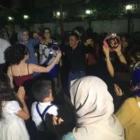 8/24/2018 tarihinde ilknur (.ziyaretçi tarafından Sebile Hanım Konağı'de çekilen fotoğraf