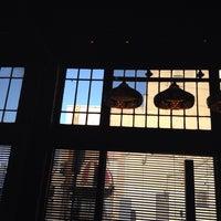3/10/2014 tarihinde Jury C.ziyaretçi tarafından The Greyhound Bar & Grill'de çekilen fotoğraf