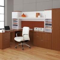 Nj Office Furniture Depot Furniture Home Store