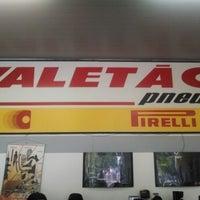 2/26/2014にDanilo L.がValetaoで撮った写真