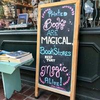 Foto tomada en Book Culture por Grace A. el 9/20/2018