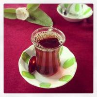 4/7/2013にMehmet CemがYeji Dohoda Restaurantで撮った写真