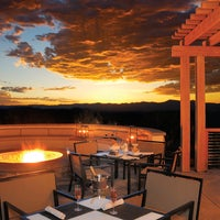 Photo prise au Four Seasons Resort Rancho Encantado Santa Fe par Four Seasons Resort Rancho Encantado Santa Fe le2/18/2014