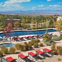 Photo prise au Four Seasons Resort Rancho Encantado Santa Fe par Four Seasons Resort Rancho Encantado Santa Fe le4/27/2016