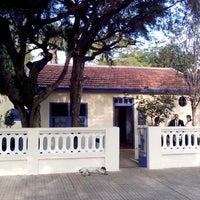 Foto tirada no(a) Museu Casa de Portinari por Tiago A. em 6/15/2014