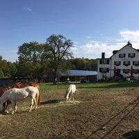 Das Foto wurde bei Restaurant Adlisberg von Falco 5. am 9/30/2017 aufgenommen