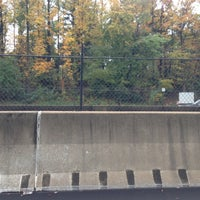 10/19/2012にClaudia G.がI-66 - Arlington / Fairfax Countyで撮った写真
