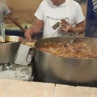 Foto tirada no(a) Tacos Charly por Montse H. em 6/1/2014
