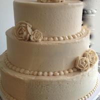 2/19/2014 tarihinde Blossom Bakeryziyaretçi tarafından Blossom Bakery'de çekilen fotoğraf