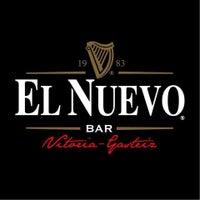 Foto tomada en Bar El Nuevo por Bar El Nuevo el 2/19/2014