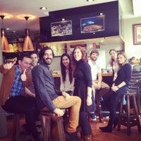 Das Foto wurde bei Bar El Nuevo von Bar El Nuevo am 2/21/2014 aufgenommen