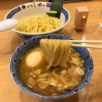 Foto scattata a Nidaime Tsujita da Jina P. il 10/21/2018