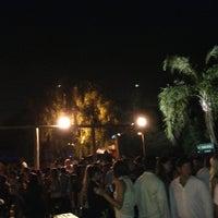 Terrazas Del Este Club Nocturno En Palermo